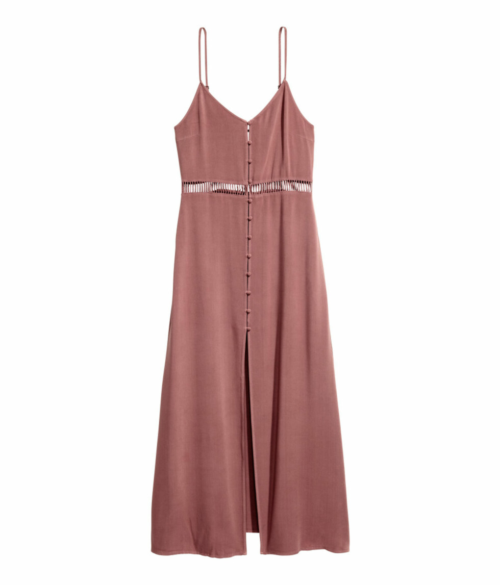 <strong>Kjole fra H&M | kr 399 | http:</strong>//www.hm.com/no/product/65234?article=65234-B