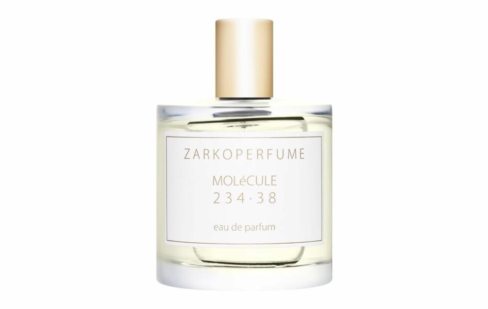 Parfyme fra   Zarkoperfume   http://apprl.com/no/pd/4OCA/