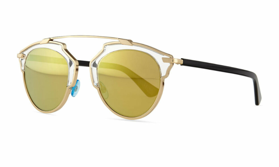So Real U5S/K1 fra | Dior | https://ad.zanox.com/ppc/?43083094C1344291948&ulp=[[https://www.smartbuyglasses.no/designer-sunglasses/Dior/Dior-SO-REAL-U5SK1-333943.html]]
