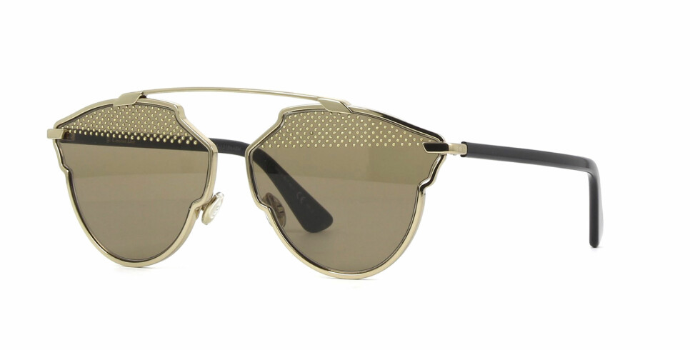 So Real S RHL/5V fra | Dior | https://ad.zanox.com/ppc/?43083094C1344291948&ulp=[[https://www.smartbuyglasses.no/designer-sunglasses/Dior/Dior-SO-REAL-S-RHL5V-352050.html]]