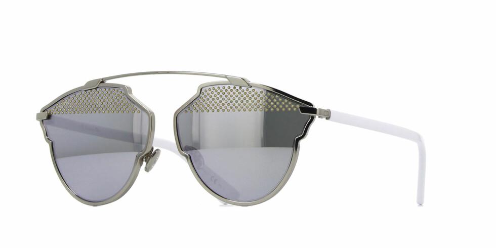 So Real S 85L/DC fra | Dior | https://ad.zanox.com/ppc/?43083094C1344291948&ulp=[[https://www.smartbuyglasses.no/designer-sunglasses/Dior/Dior-SO-REAL-S-85LDC-352049.html]]