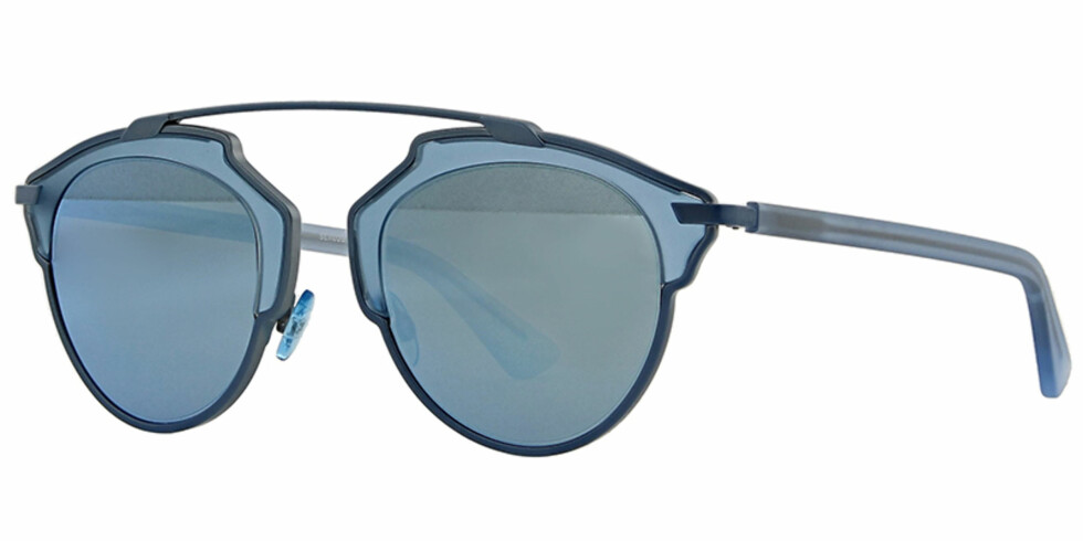 So Real RMJ/LH fra | Dior | https://ad.zanox.com/ppc/?43083094C1344291948&ulp=[[https://www.smartbuyglasses.no/designer-sunglasses/Dior/Dior-SO-REAL-RMJ/LH-333937.html]]