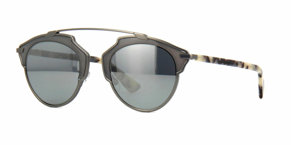 So Real RJG/T4 fra | Dior | https://ad.zanox.com/ppc/?43083094C1344291948&ulp=[[https://www.smartbuyglasses.no/designer-sunglasses/Dior/Dior-SO-REAL-RJGT4-333933.html]]