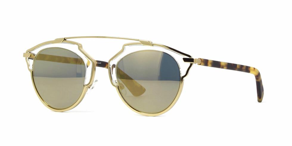 So Real YN1/MV fra | Dior | https://ad.zanox.com/ppc/?43083094C1344291948&ulp=[[https://www.smartbuyglasses.no/designer-sunglasses/Dior/Dior-SO-REAL-YN1MV-352054.html]]