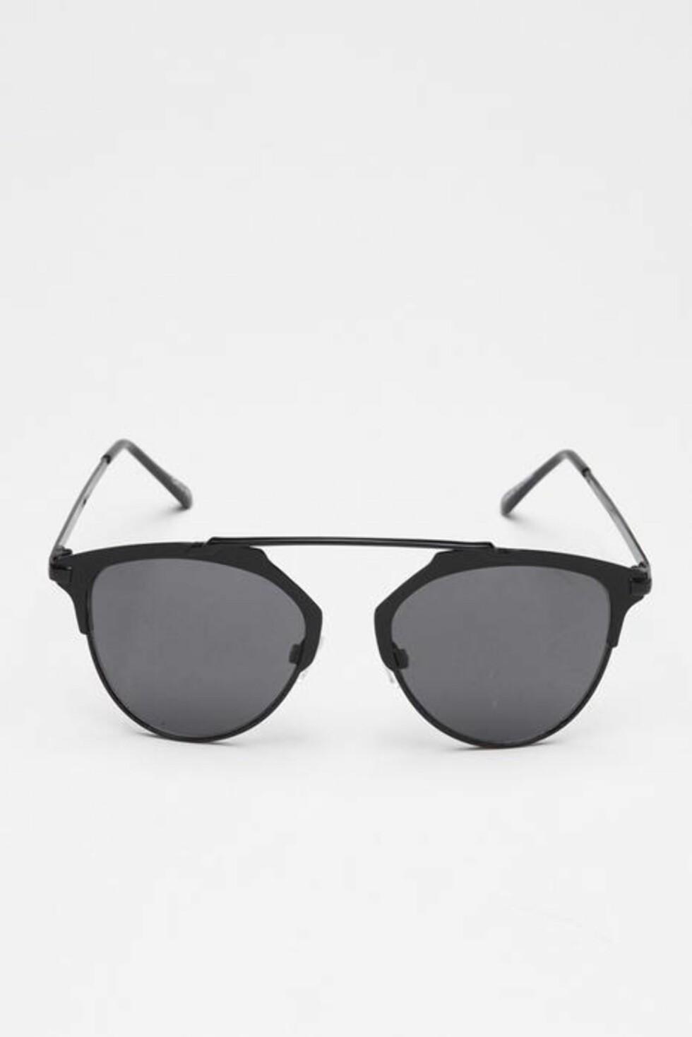 Solbriller fra | Gina Tricot | http://apprl.com/en/p/4Kmx/
