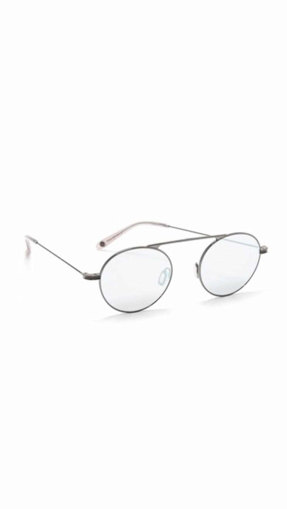Solbriller fra Garrett Leight via Shopbop.com   kr 3513   https://www.shopbop.com/zeno-sunglasses-garrett-leight/vp/v=1/1500939086.htm?folderID=13558&fm=other-viewall&os=false&colorId=59486