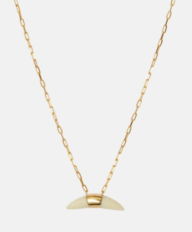 Kjede fra Maanesten | kr 1000 | http://maanesten.com/nb/produkt/avery-necklace/