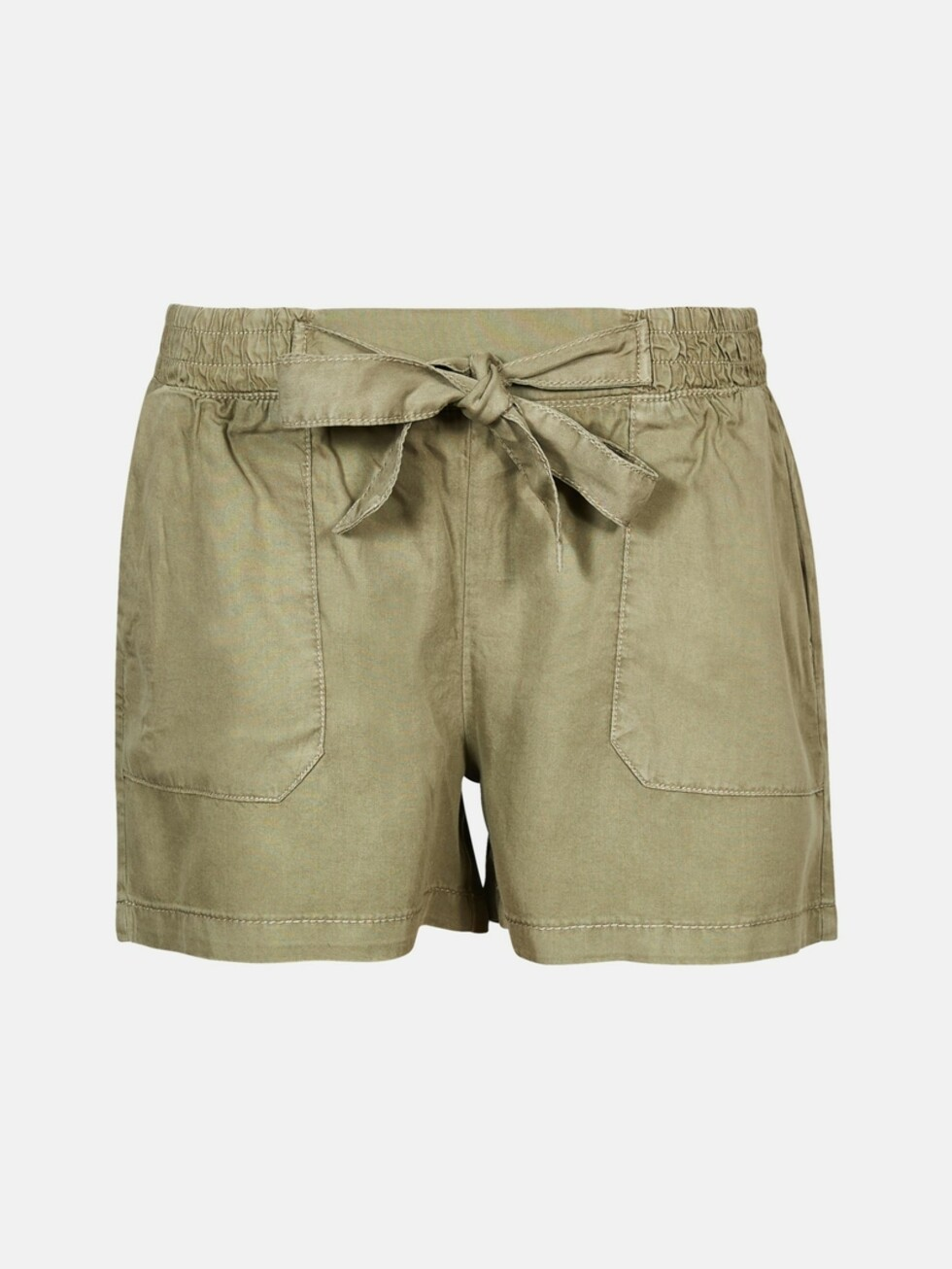 <strong>Shorts fra Cubus | kr 99 | https:</strong>//cubus.com/no/shorts/shorts/7197591_F743#
