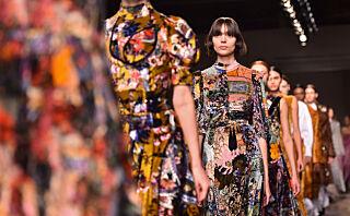 H&M avslører sitt neste designsamarbeid