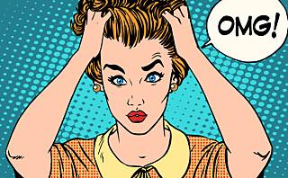 Sliter du med å bli kvitt magefettet?
