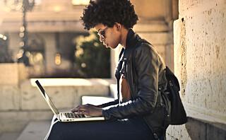 Ikke la kravene om kvalifikasjoner ta motet fra deg i jobbsøkingen