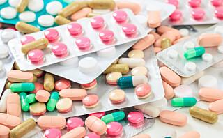 Fungerer egentlig slankepiller?