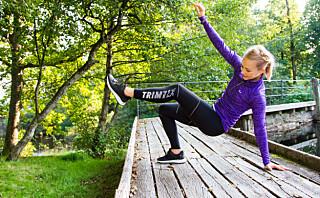 7 fleip og fakta om trening, kosthold og slanking