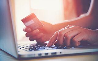 Slik vet du om du bør skaffe deg et kredittkort eller ikke