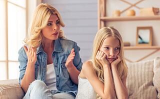 - Elever med skolevegring er ekstra sårbare etter en lang sommerferie