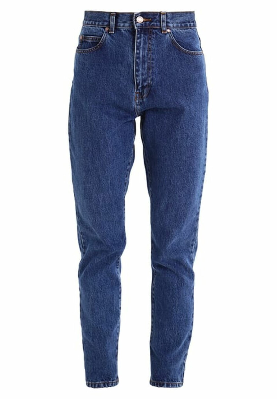 Jeans fra   Dr. Denim   http://marketing.net.zalando.no/ts/i4062628/tsc?amc=performance.znd.47259.54735.57747&smc=https://www.zalando.no/drdenim-nora-relaxed-fit-jeans-dr121n014-k13.html&rmd=3&trg=https%3A%2F%2Fwww.zalando.no%2F%3Fwmc%3DAFF47_IG_NO.%23%7BPARTNER_ID%7D_%23%7BADSPACE_ID%7D..