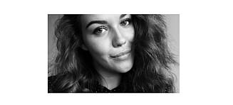 Emilie (21) fikk diabetes type 1 som niåring