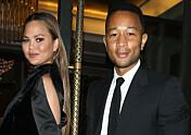 John Legend til KK: - Chrissy og jeg håper på å få ett eller to - eller kanskje tre - barn til!