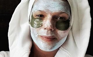 Multimasking - hudpleietrenden du bør henge med på