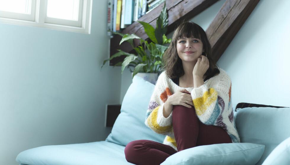 <strong>«GREY'S ANATOMY»:</strong> Gjennom sin danske agent har norske Cecilie Mosli fått i oppdrag å regissere én episode i sesong 14 av den amerikanske serien «Grey's Anatomy». Foto: Astrid Waller