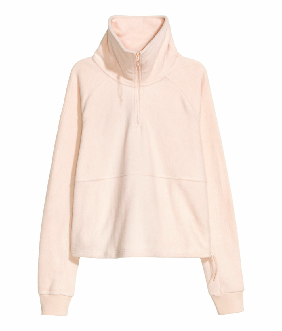 Genser fra H&M |249,-| http://www.hm.com/no/product/79527?article=79527-B
