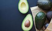 Nå kommer light-versjonen av avokado