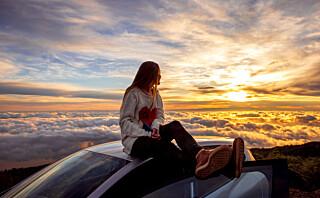 5 ting som hjelper deg å nå drømmen