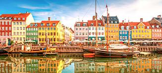 Her er Jakob Oftebros 5 beste København-tips!
