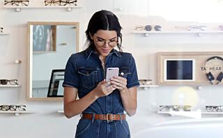 3 ting du må tenke på når du skal kjøpe briller