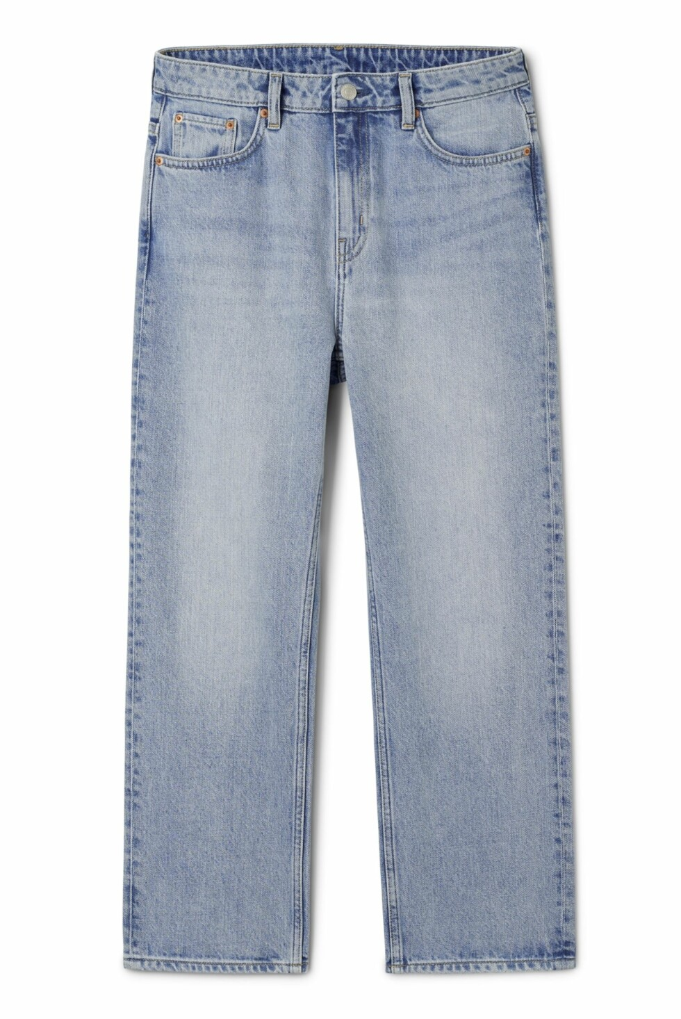 Jeans fra Weekday |500,-| http://shop.weekday.com/se/Womens_shop/New_Arrivals/Voyage_Wow_Blue/1342358-10593970.1?image=1328240#c-47958