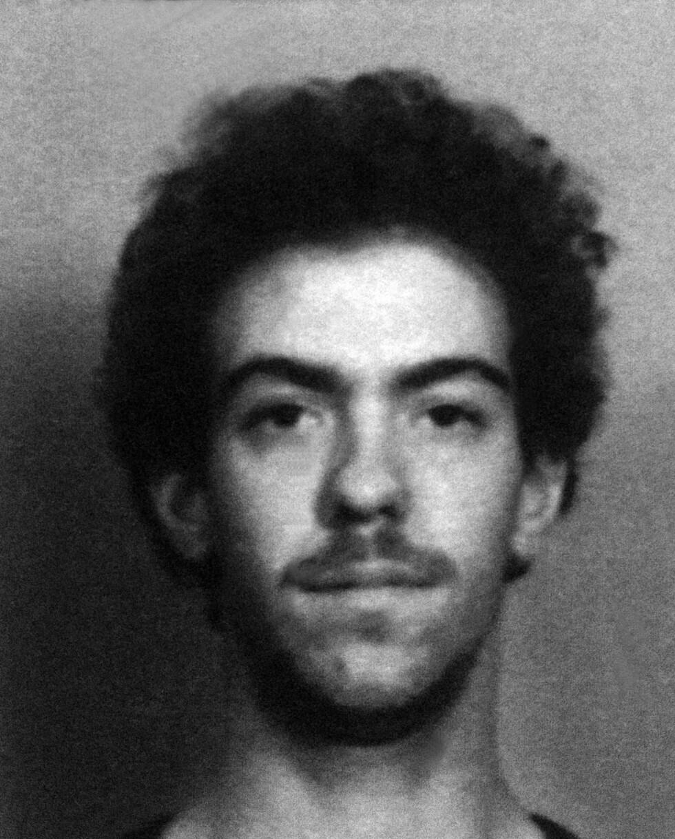 <strong>DET SISTE OFFERET:</strong> Joseph Bradehoft ble bare 25 år gammel. Han ble Dahmers siste offer, og ble drept 19. juli 1991. Foto: NTB Scanpix
