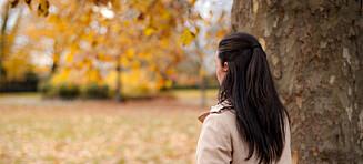Hvorfor er så mange kvinner barnløse?