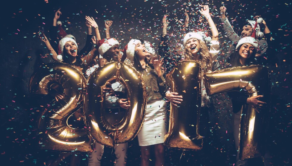 JULEKALENDER 2017: Hver dag i desember kan du vinne fantastiske premier i KKs julekalender! FOTO: NTB scanpix