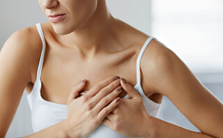 Bør du sjekke deg for arvelig brystkreftgen?
