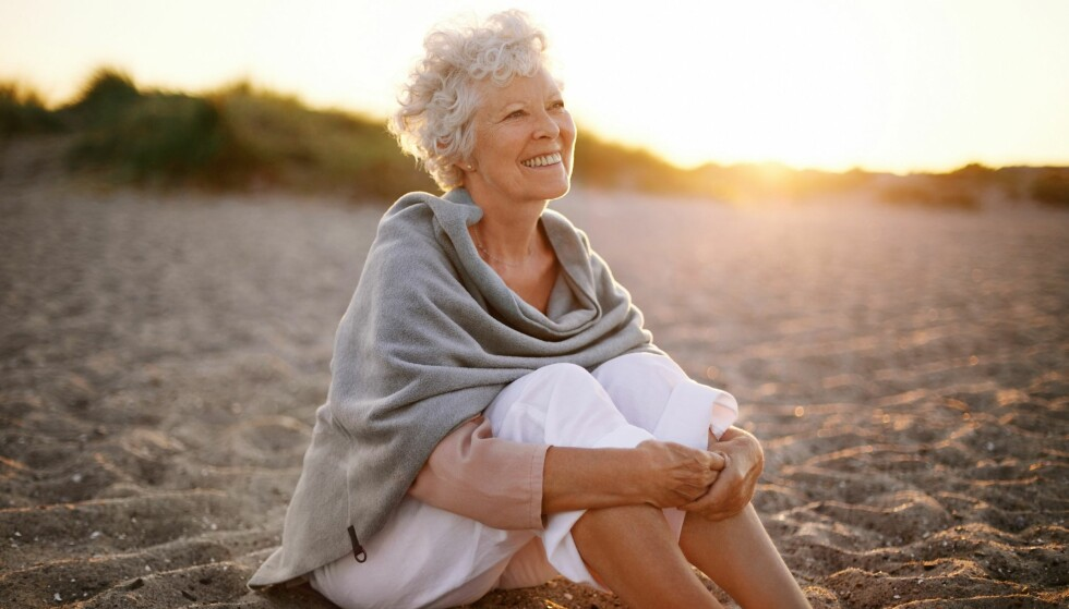 <strong>GOD PENSJONSTID:</strong> Har du lyst til å nyte pensjonslivet uten økonomiske bekymringer er du nødt til å begynne å spare allerede nå. Foto: Scanpix.