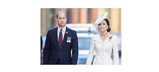 Sykepleier begikk selvmord etter å ha utlevert sensitiv informasjon om gravide hertuginne Kate