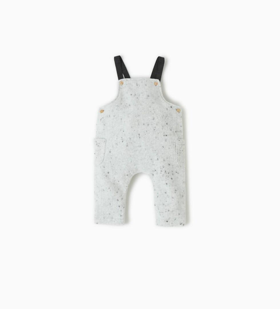 Snekkerbukse fra Zara  189,-  https://www.zara.com/no/no/snekkerbukse-med-seler-i-kontrast-p05767595.html?v1=5321005&v2=848516