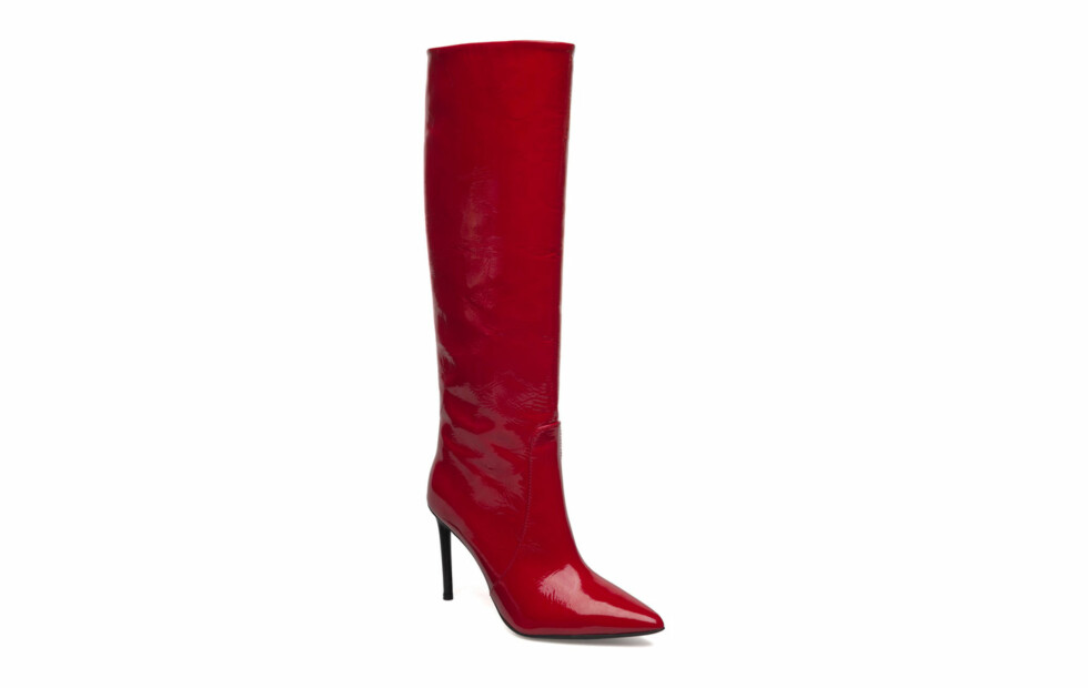 Boots fra By Malene Birger via Boozt.com  5199,-  https://www.boozt.com/no/no/by-malene-birger/ginaso_15430542/15430543?navId=67743&group=listing&position=1500000