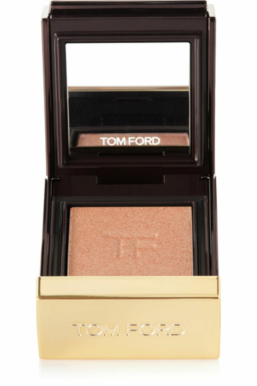 Øyeskygge fra Tom Ford |350,-| https://www.net-a-porter.com/no/en/product/1046894/tom_ford_beauty/private-shadow---warm-leatherette-02