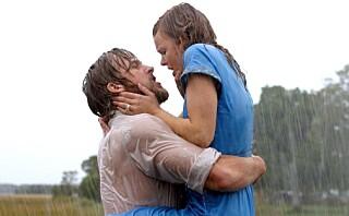 De 14 fineste sitatene om kjærlighet