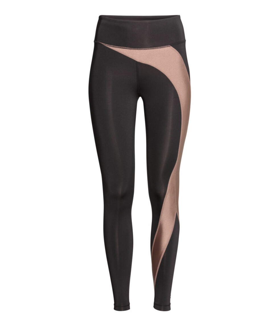 Tights fra H&M |249,-| http://www.hm.com/no/product/72408?article=72408-A