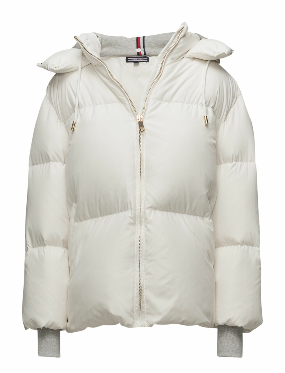 Boblejakke fra Tommy Hilfiger |3499,-| https://www.boozt.com/no/no/tommy-hilfiger/ivan-super-down-coat_16758277/16758281?position=2&relNavId=67434&group=related_categories