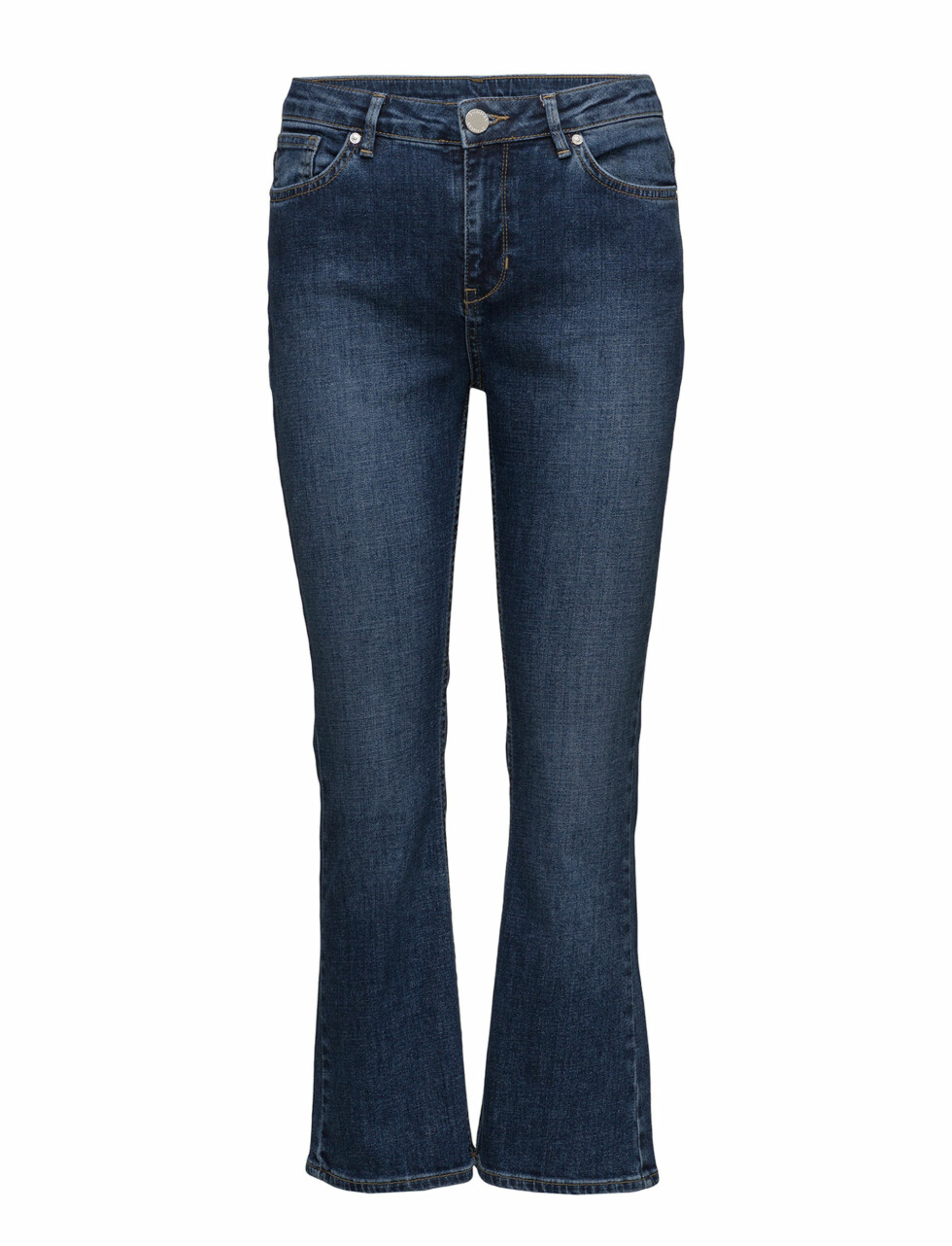 Jeans fra 2NDDAY |1000,-| https://www.boozt.com/no/no/2nd-day/2nd-figara-blue_16680452/16680456?position=6&relNavId=67387&group=related_categories