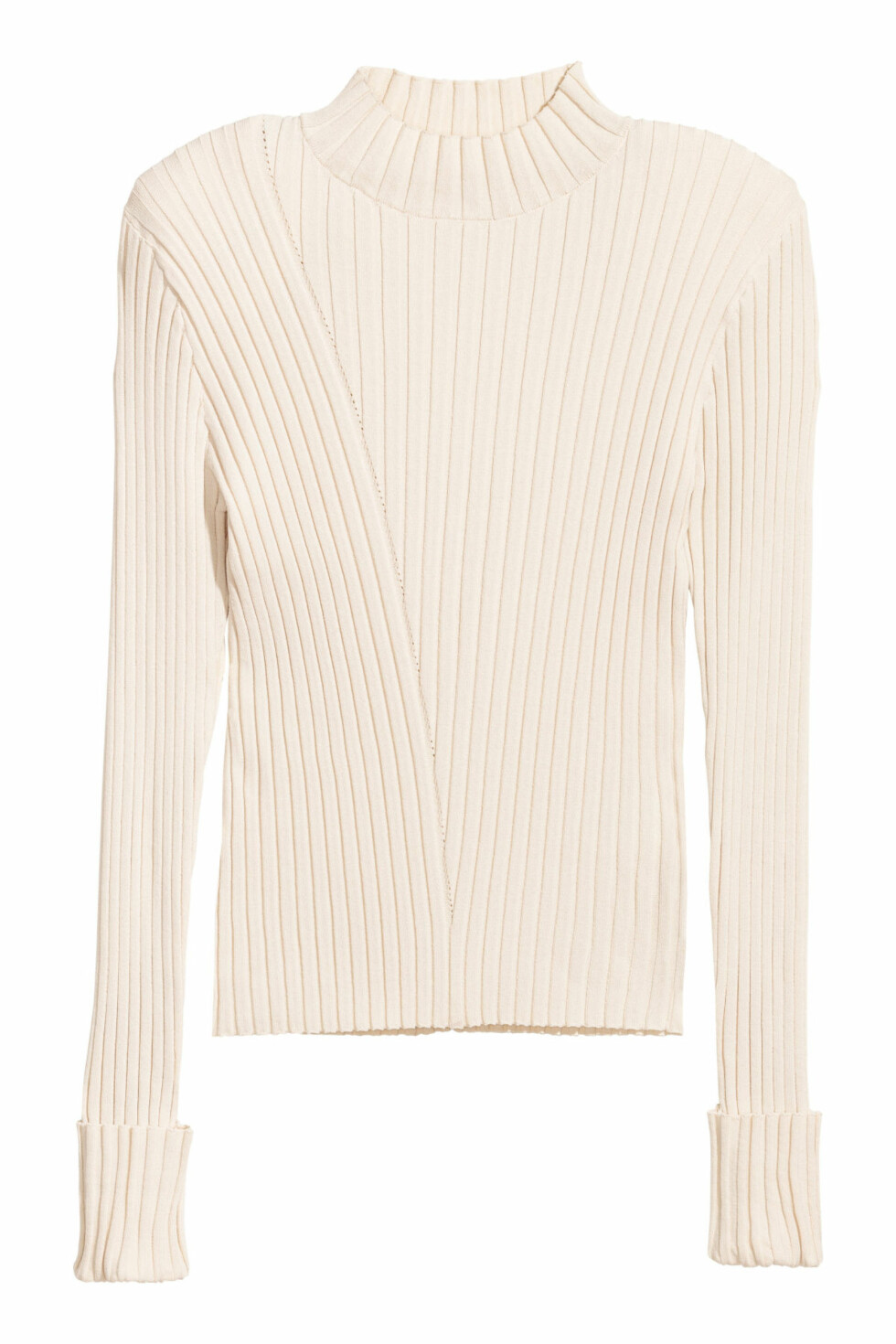 Topp fra H&M |399,-| http://www.hm.com/no/product/93062?article=93062-C