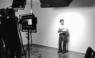 Zac Efron skal spille en av USAs verste seriemordere
