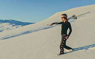 5 tips: Se og bli sett i fjellet!