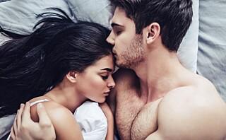 Er du redd for å ikke være «bra nok» for kjæresten din?