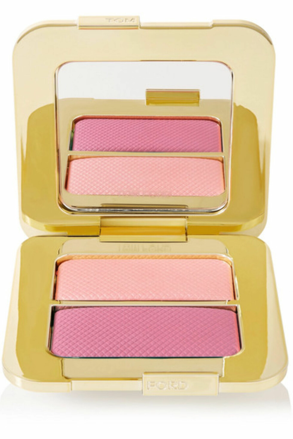 Blush fra Tom Ford |680,-| https://www.net-a-porter.com/no/en/product/1039700/tom_ford_beauty/sheer-cheek-duo---lavender-lure