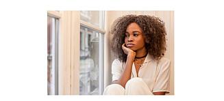 Har du kronisk dårlig samvittighet for småting?