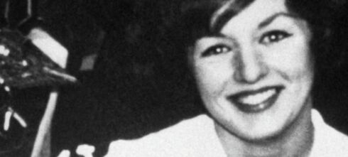 Alice (26) ble beskyldt for å ha drept sine to barn